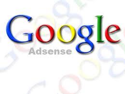 Google Adsense|Mencoba Peruntungan Menjadi Publisher Adsense