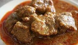Resep Masakan Indonesia Pilihan