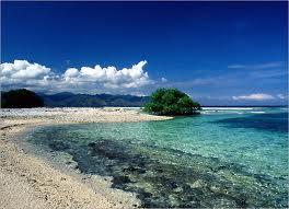 wisata lombok terbaik