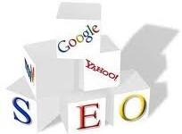 Jasa Optimasi Website dan Seo Murah dan Berkualitas