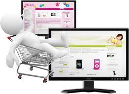 jasa pembuatan toko online murah meriah