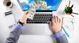 Mengapa Memilih Berbisnis Toko Online Lokal