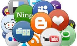 Jasa Submit Manual Social Bookmarking Berkualitas
