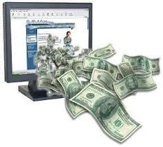 jasa pembuatan toko online bergaransi