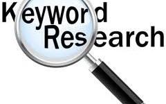 Tips Memilih Kata Kunci Untuk Toko Online Bagi Pemula
