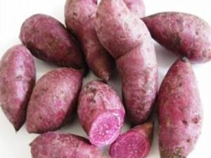 manfaat ubi ungu untuk kesehatan