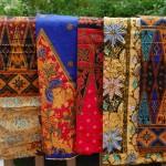 Tips Cara Merawat Kain Batik Indonesia