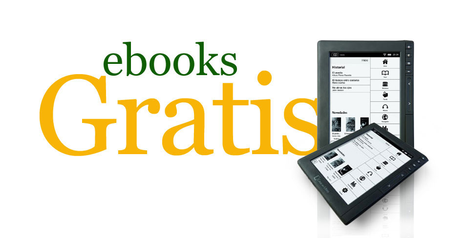 download ebook gratis