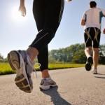 Trik dan Tips Menjaga Kesehatan Tubuh Agar Senantiasa Fit