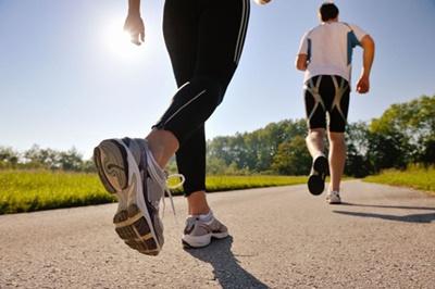 tips menjaga kesehatan dengan olahraga