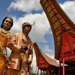 Rahasia Awet Muda ala Orang Toraja
