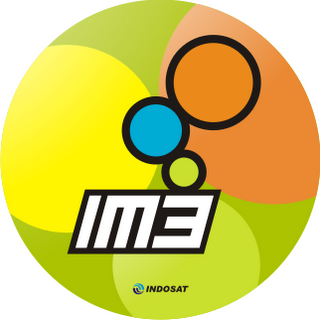logo-im3
