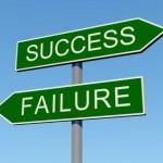 Kiat Menyembuhkan Penyakit Kegagalan