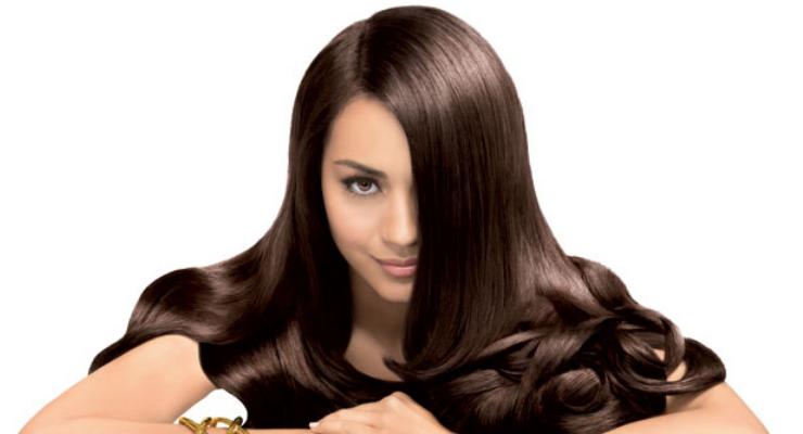 Perawatan Rambut Alami untuk Berbagai Macam Masalah Rambut