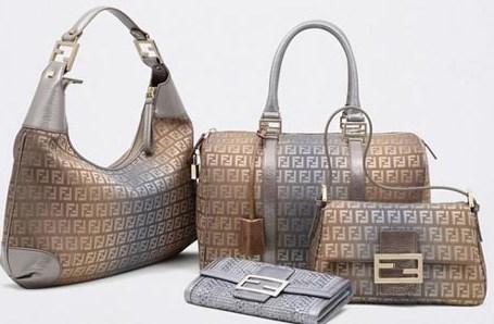 bisnis online produk tas tangan wanita