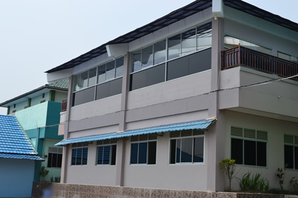 gedung-hasmi-islamic-boarding-school-di-bogor