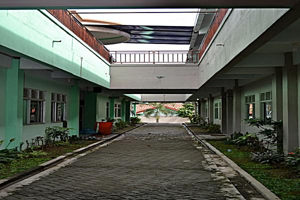 hasmi-islamic-boarding-school