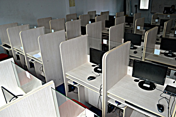 laboratorium-komputer-sekolah-islam-terpadu-hasmi