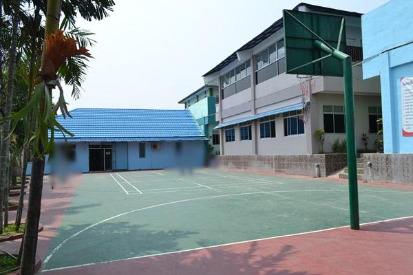 lapangan-olahraga-hasmi-islamic-boarding-school-bogor