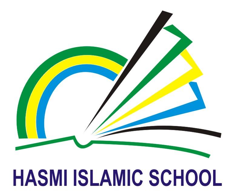 logo-sekolah-islam-hasmi