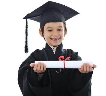 Pentingnya Pendidikan Anak dalam Keluarga