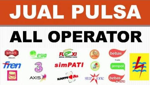 jualan-pulsa-all-operator