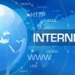 Cara Menghasilkan Uang Dari Internet dengan 5 Situs Ini