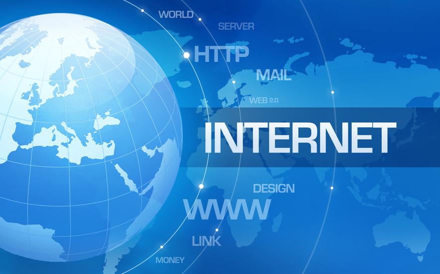 bisnis-dari-internet