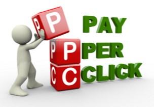 bisnis-online-pay-per-click