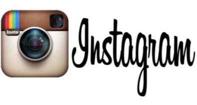 dapat-uang-dari-instagram