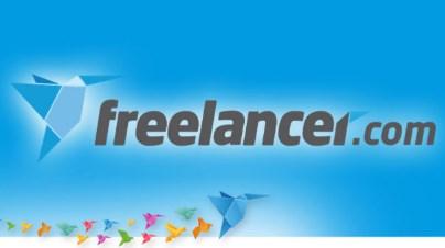 dapat-uang-dari-freelancer