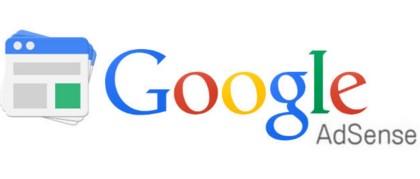 mencari-uang-lewat-google-adsense