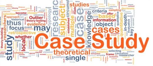 studi-kasus