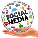 Cara Paling Ampuh Promosi Di Media Sosial