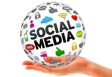 manfaat-media-sosial-untuk-bisnis