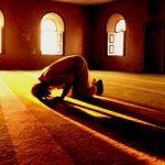 Tata Cara Sholat yang Benar Sesuai dengan Cara Sholat Nabi