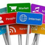 Cara Membuat Nama Domain Toko Online yang Tepat