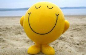 bahagia-di-dunia