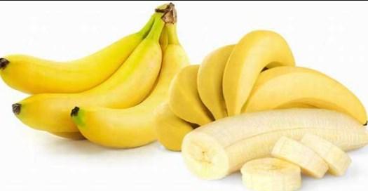 manfaat-buah-pisang