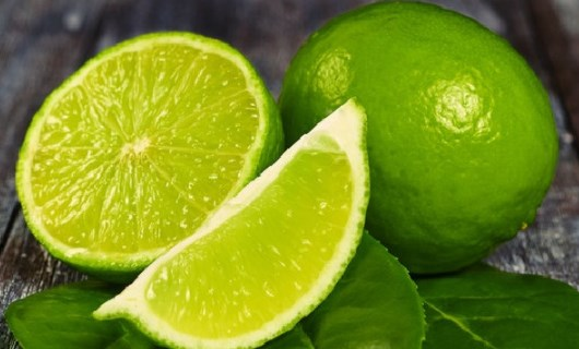 cara-menurunkan-berat-badan-dengan-manfaat-jeruk-nipis