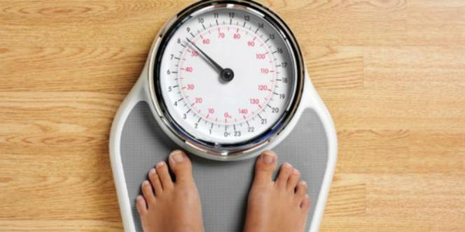 Cara Menurunkan Berat Badan secara Alami dan Cepat Tanpa Olahraga