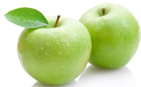 Ketahuilah Cara Menurunkan Berat Badan yang Alami