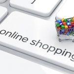 Petunjuk Sewaktu Memulai Bidang Usaha Melalui Marketing Online
