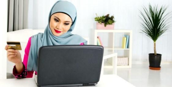 Saran Sewaktu Merintis Berdagang Melalui Pemasaran Online