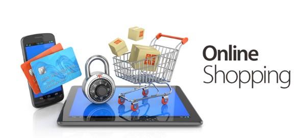 Rekomendasi Pada Waktu Memelopori Bisnis Melalui Jualan Online
