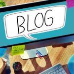 Rekomendasi Pada Saat Memulai Usaha Melalui Jualan Online