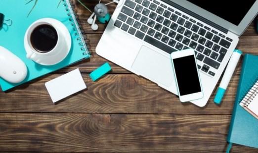 Rekomendasi Pada Saat Membuka Bidang Usaha Melalui Pemasaran Online