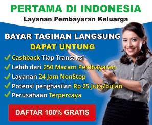 daftar-bebas-bayar