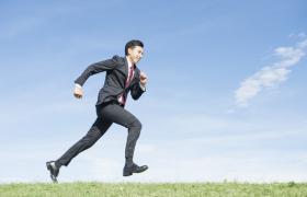 6 TIPS Bisnis Tentang Apa yang Harus Anda Lakukan Di Lapangan