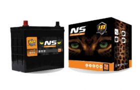 jual-aki-kering-berkualitas-dari-ns-battery